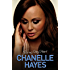 Chanelle Hayes - Baring My Heart