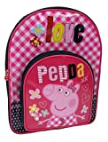 Peppa Love Backpack