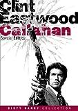 Callahan [Special Edition]