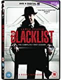 Blacklist, the Season [UK kostenlos online stream