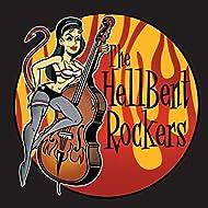Hell Bent Rockers