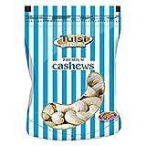 #3: Tulsi Premium Cashew Nuts, 200g