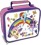"""My Little Pony"" Lunch Bag, Multi-Colour"