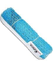 Raisco R1716F Badminton Net (Blue)