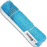 RAISCO R716F Nylon Badminton Net (Blue)