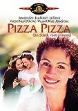 Pizza Ein Stück vom kostenlos online stream