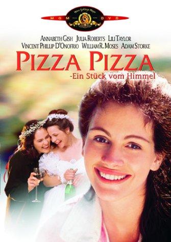 pizza-pizza-ein-stuck-vom-himmel