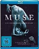 Muse - Worte können tödlich sein [Blu-ray]