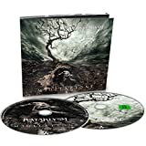 Kataklysm: Meditations (Ltd.Digipak Incl.Bonus Dvd) (Audio CD)