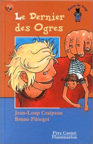 Le Dernier des Ogres