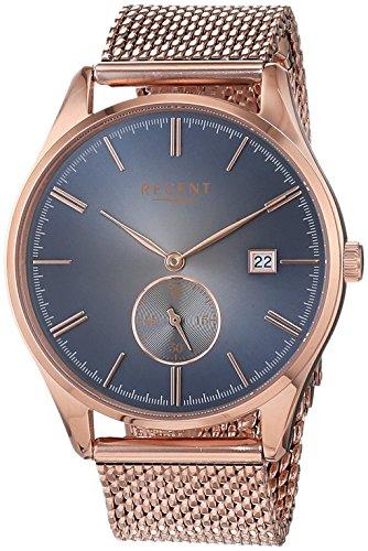 Reloj Regent para Hombre 11140144