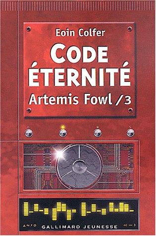"<a href=""/node/10982"">Code éternité</a>"