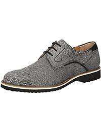 7d0c47e9ee1e Suchergebnis auf Amazon.de für  Sioux - 43   Herren   Schuhe  Schuhe ...