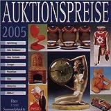 Trödler und Sammler Journal. Auktionspreise 2005. CD-ROM. Über 3500 Sammelobjekte