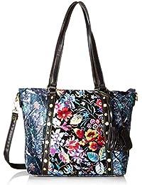 610d573bca414 Suchergebnis auf Amazon.de für  Laura Vita - Damenhandtaschen ...