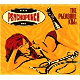 The Pleasure Kill