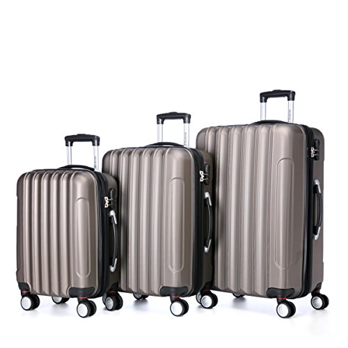 zwillingsrollen-2050-hartschale-trolley-koffer-reisekoffer-in-m-l-xl-set-in-12-farben-set-coffee