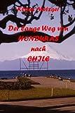 Der lange Weg von HONDURAS nach CHILE
