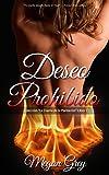 Libros Descargar en linea Deseo Prohibido Novela erotica romantica en espanol La duena de la plantacion nº 1 (PDF y EPUB) Espanol Gratis