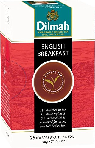 dilmah-english-breakfast-tea-25-tea-bags