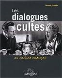 Les dialogues cultes du cinéma français