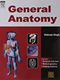 General Anatomy (Old Edition)