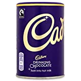 Cadbury Original Drinking Chocolate, 500g