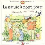Nature Notre Porte(la)