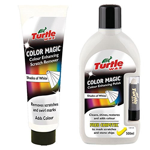turtle-wax-colour-magic-500ml-scratch-remover-150g-white