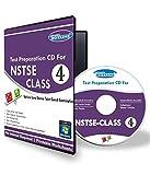 NSTSE Class 4