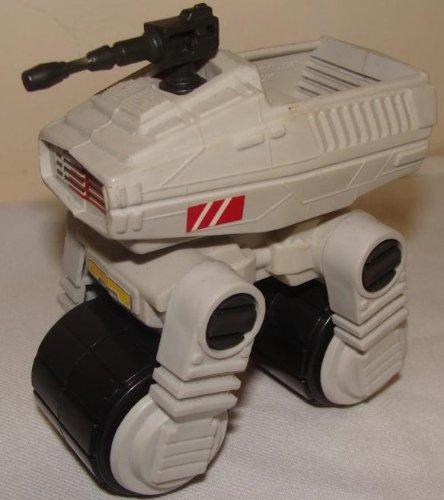 star-wars-vintage-mtv-7-mini-rig-vehicle-complete-vgc