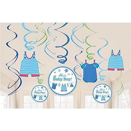 amscan-671491-mit-love-boy-swirl-dekorationen