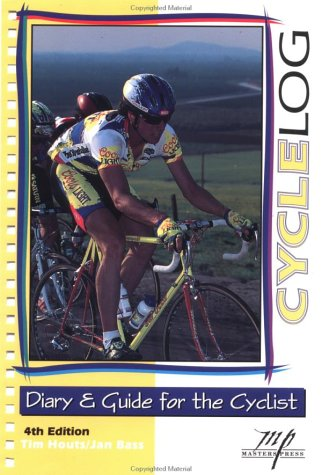 Cycle Log (Sportslog) por Sportslog