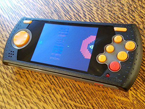 review-classic-game-room-reviews-atari-flashback-portable