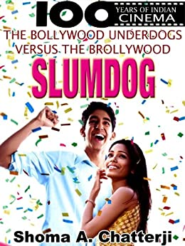 analysis of slumdog millionnaire Utdrag the 2008 drama and romance movie slumdog millionaire was made by danny boyle and loveleen tandan simon beaufoy wrote the screenplay, which is based on the book written by vikas swarup.