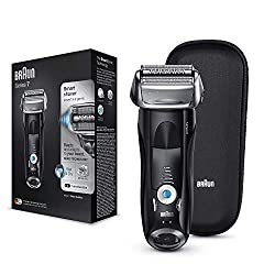 Braun Series 7 7842 s...