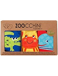 Zoo cchini Trainer Pants