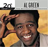 Songtexte von Al Green - 20th Century Masters: The Millennium Collection: The Best of Al Green