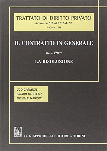 il-contratto-in-generale-82