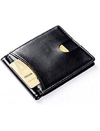 31d8792761b90 Suchergebnis auf Amazon.de für  Flaches Portemonnaie  Schuhe ...
