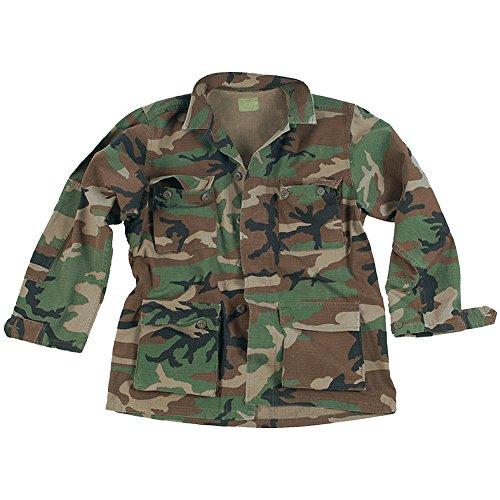 teesar-bdu-camiseta-ripstop-prelavado-woodland-tamao-l