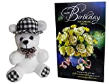 Birthday Gifts For Girls : Happy Birthda...