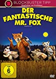 Der fantastische Mr. Fox - Roald Dahl