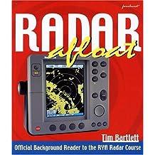Radar Afloat 3e