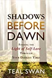 Shadows Before Dawn (English Edition)
