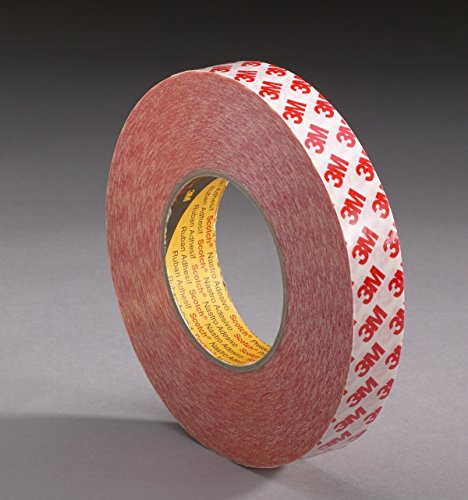 3m-9088-double-sided-high-performance-clear-tape-12mm-x-50m