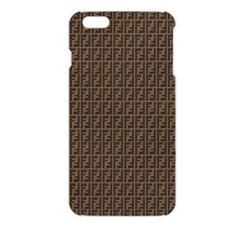 retro-3d-fendi-pattern-phone-case-for-iphone-6-6s-plus-55-inch-fendi