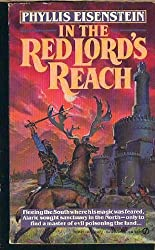 In the Red Lord's Reach