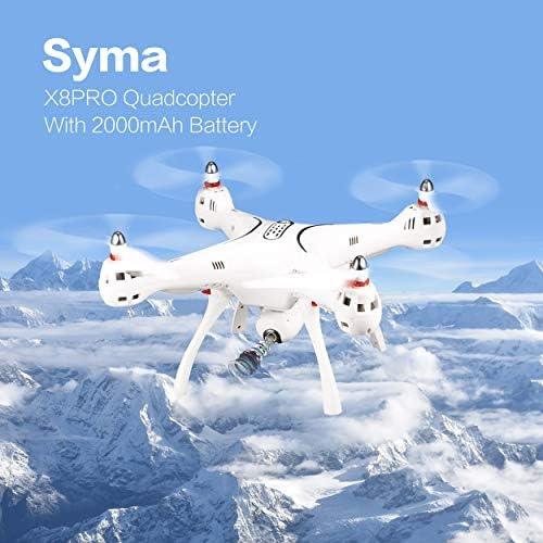 Lorenlli 2.4G 2.4G 2.4G GPS Posizionamento FPV RC Drone Quadcopter con 720P HD WiFi Telecamera Regolabile in Tempo Reale Altitudine Hold Senza Testa B07JB5Y3L5 Parent   ecologico    Eleganti    Offerta Speciale    A Primo Posto Tra Prodotti Simili  f9aceb