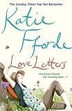 Image de Love Letters